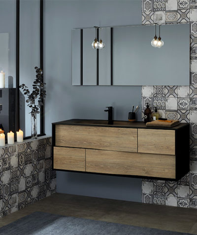 salle de bain sur mesure clermont-ferrand