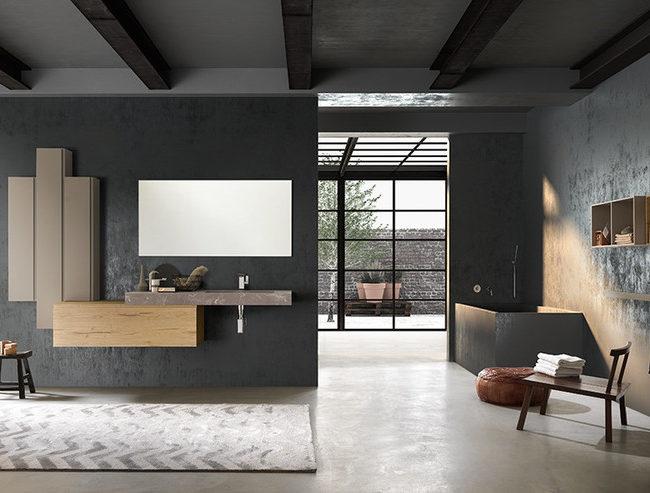 Installation et Rénovation salle de bain