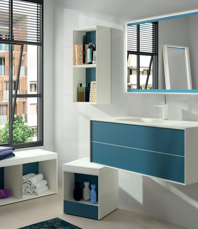 Concevoir : aménagement, plan 3D