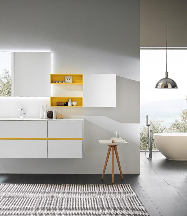 Installation, pose et Rénovation salle de bain