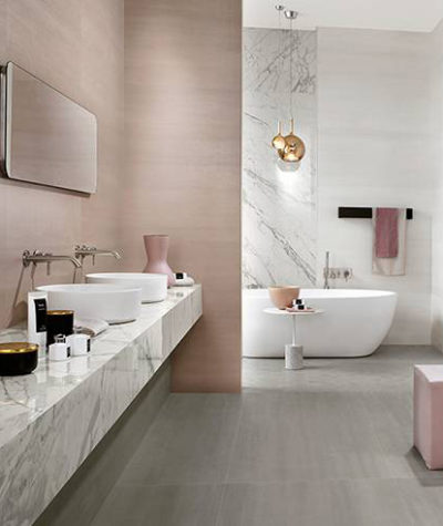 salle bain renovation, plombier clermont-ferrand