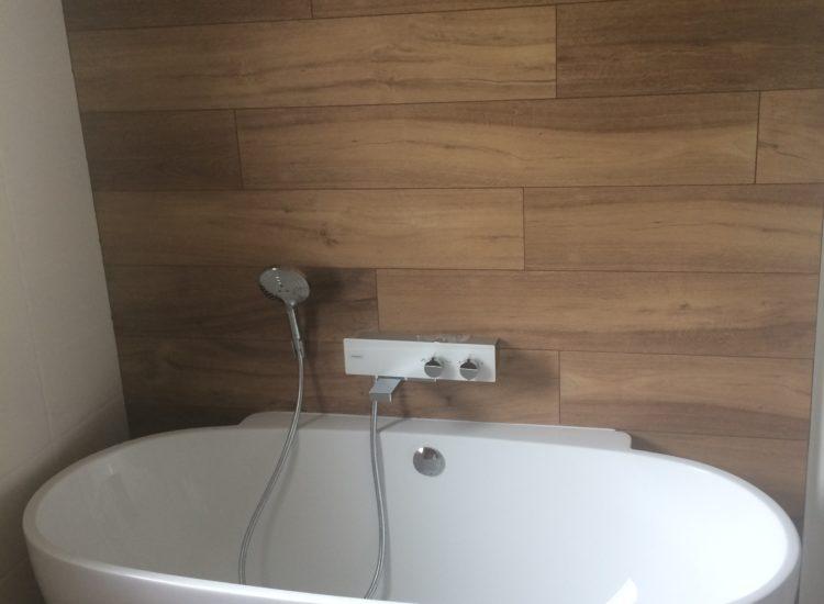 renovation salle bain
