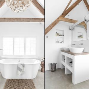 salle bain scandinave